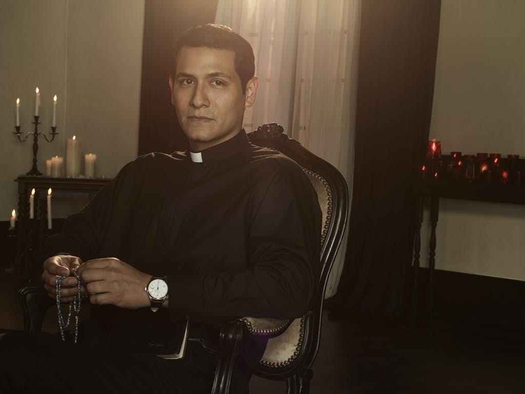 Cloak-and-Dagger-Father-Delgado