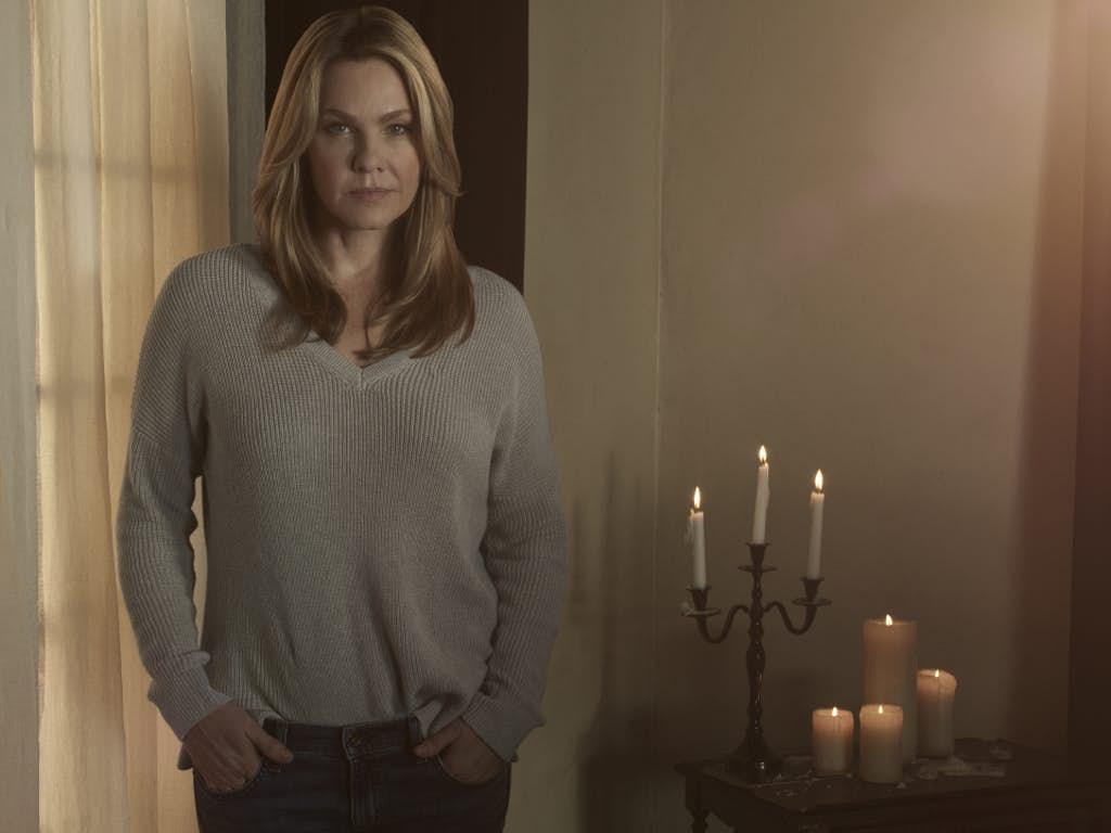 Cloak-and-Dagger-Melissa-Bowen