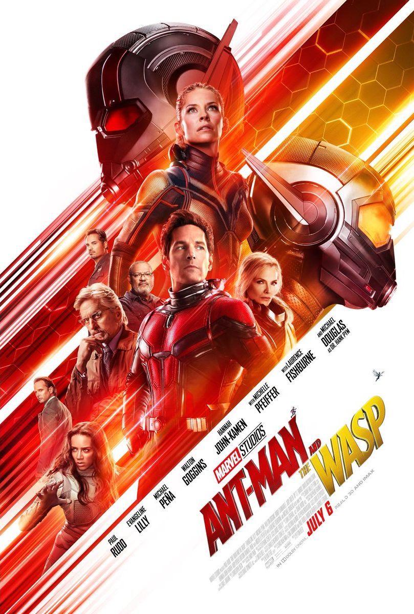 Ant-Man-y-la-Avispa-poster
