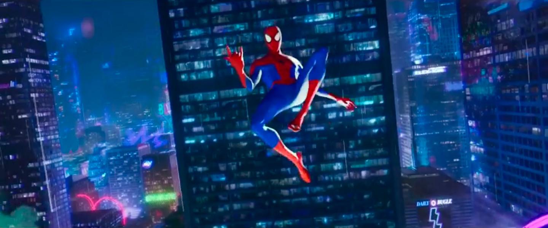 spiderman-un-nuevo-universo-1