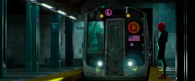 spiderman-un-nuevo-universo-2