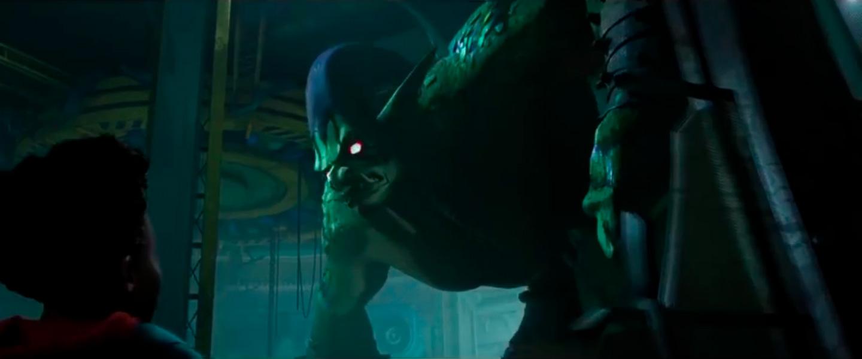 spiderman-un-nuevo-universo-3
