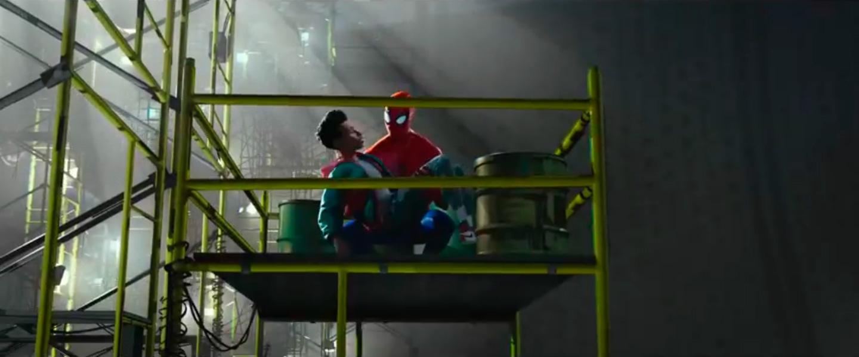 spiderman-un-nuevo-universo-4