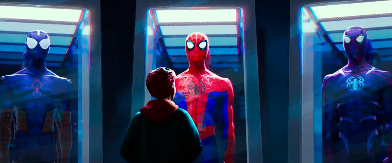 spiderman-un-nuevo-universo-6