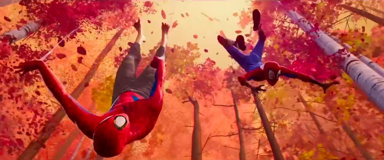 spiderman-un-nuevo-universo-9