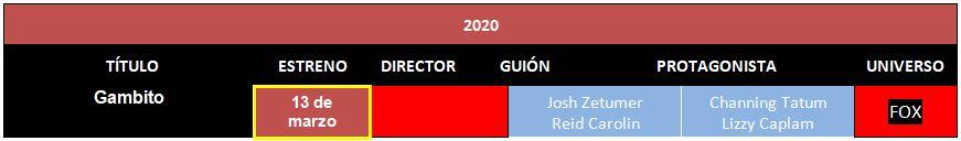 22_2020.JPG