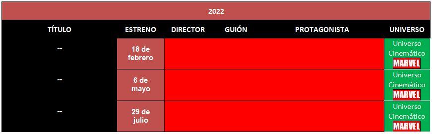 23_2022.JPG