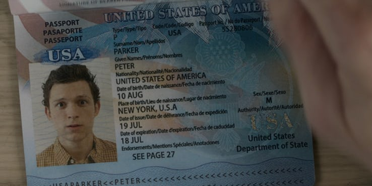 Spider-Man-Far-From-Home-Peter-Passport.jpg