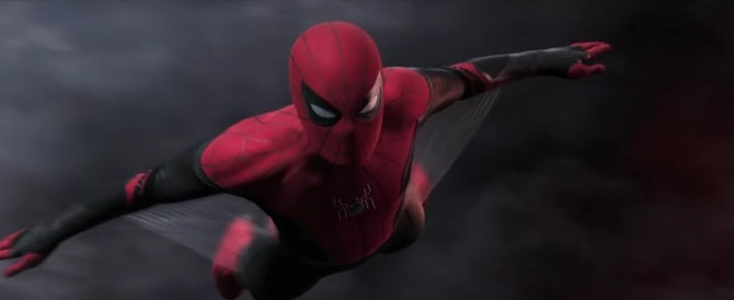 spider-man-far-from-home-trailer-12