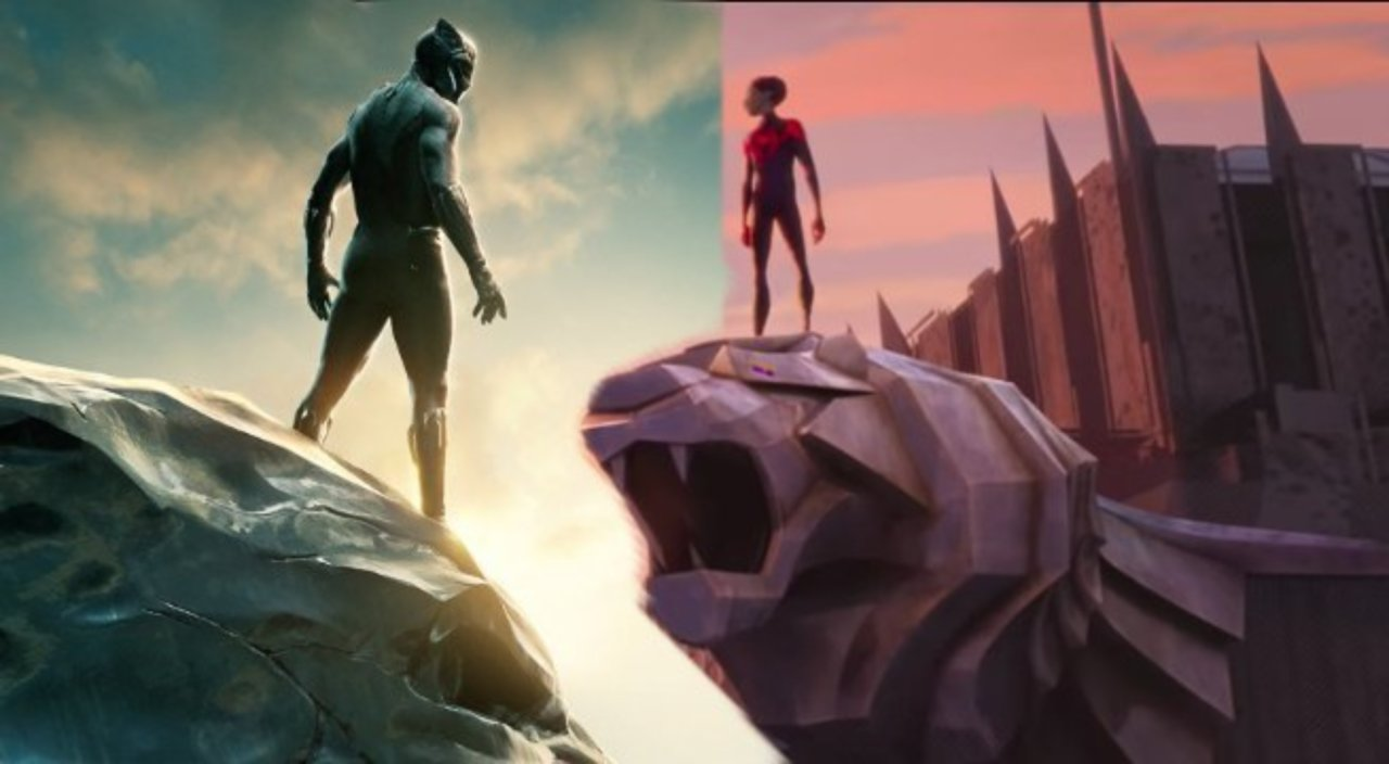 spider-man-into-the-spider-verse-black-panther-easter-egg-1136948-1280x0