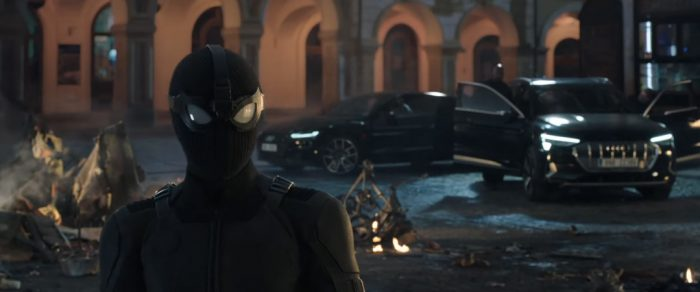 spiderman-farfromhome-stealth-spidey-700x292