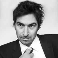 Alexander Lozano -