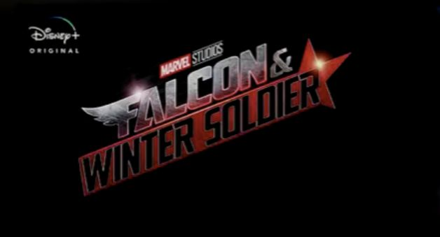 Falcon-Winter-Soldier-Disney-Plus-Logo