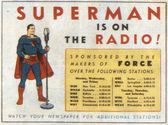 superman-122485.png