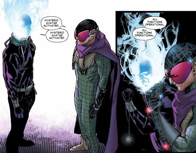mysterio-avatar-cke