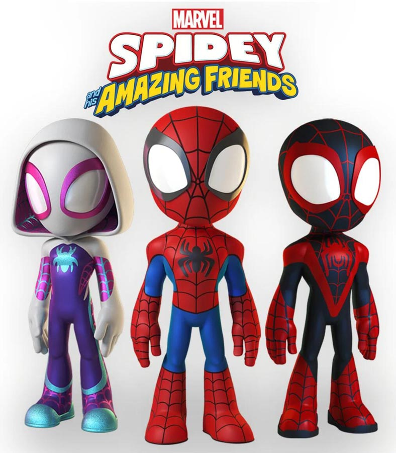 Spidey-and-His-Amazing-Friends.jpg