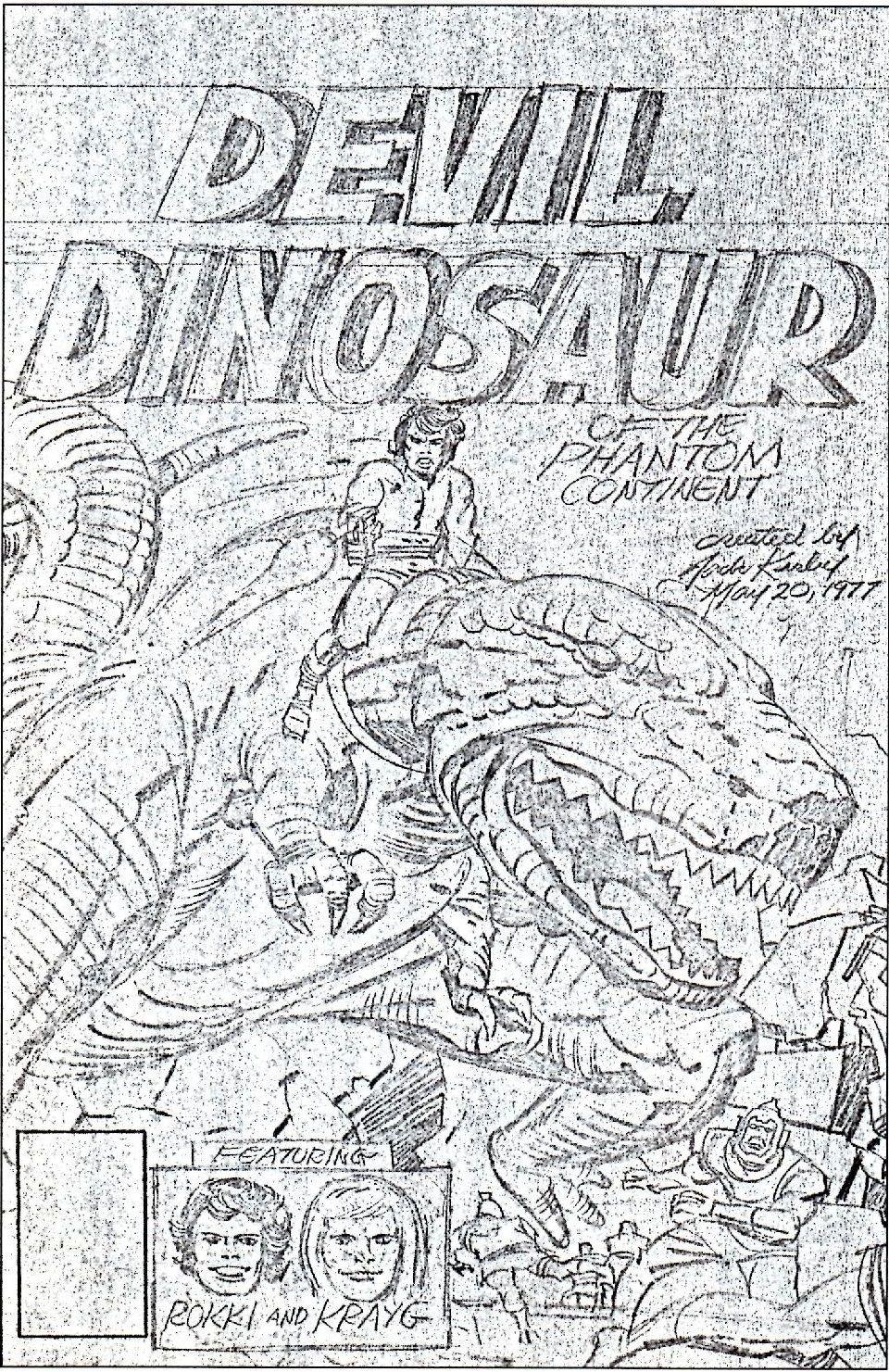 devildionsaurisland1