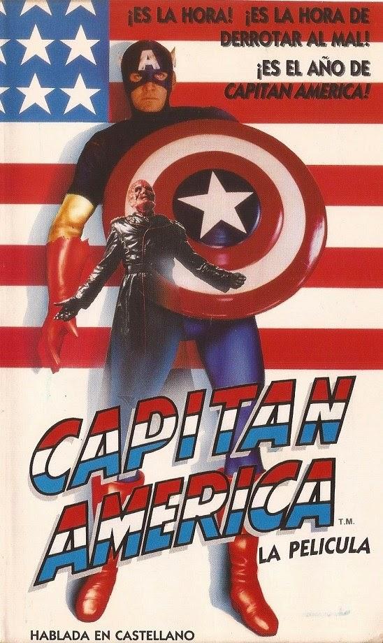 capitan-america-la-pelicula-vhs-1990-superheroes-ficcion-vhs-4175-MLA2889076784_072012-F