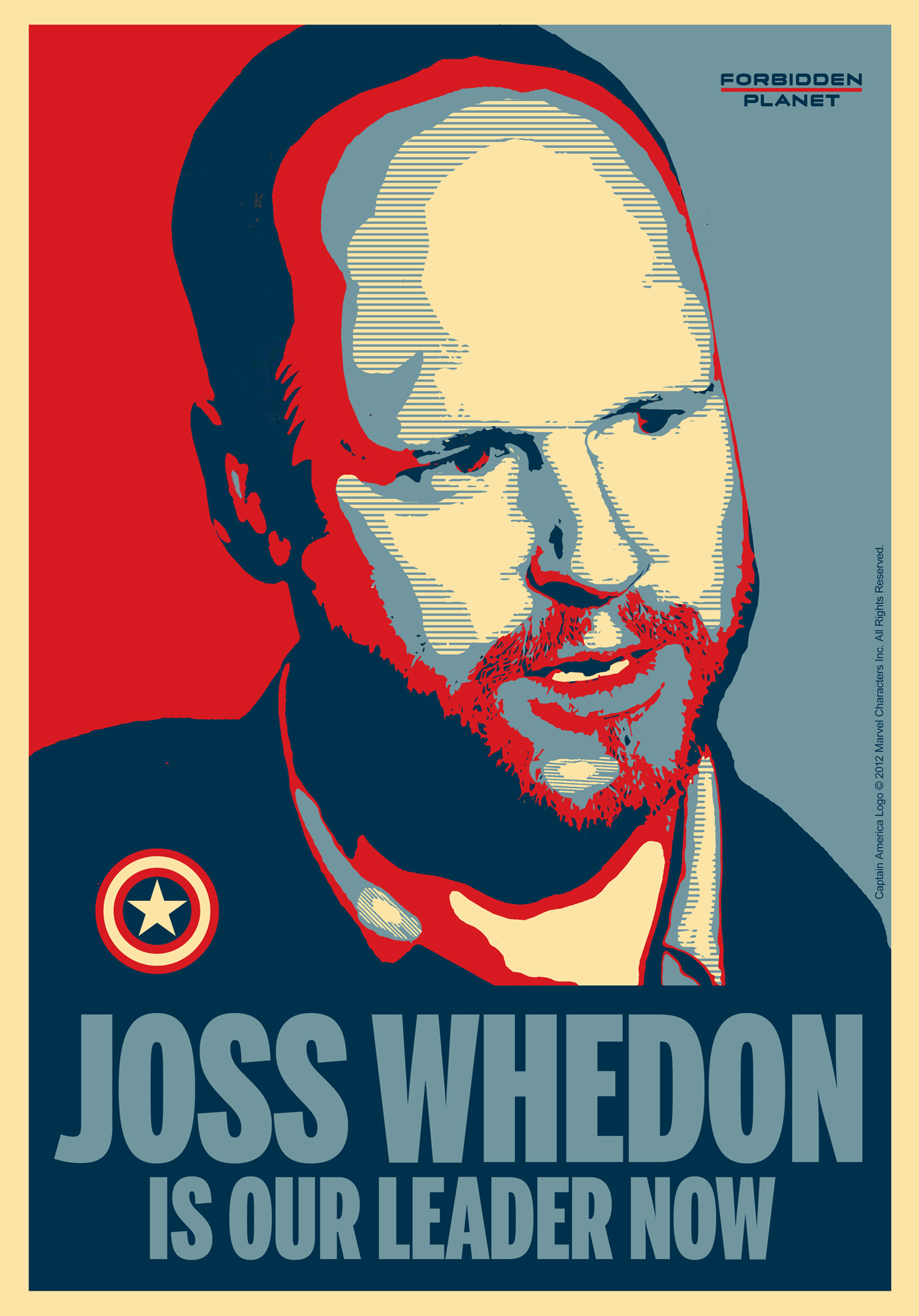 Joss-Whedon-is-our-leader-now