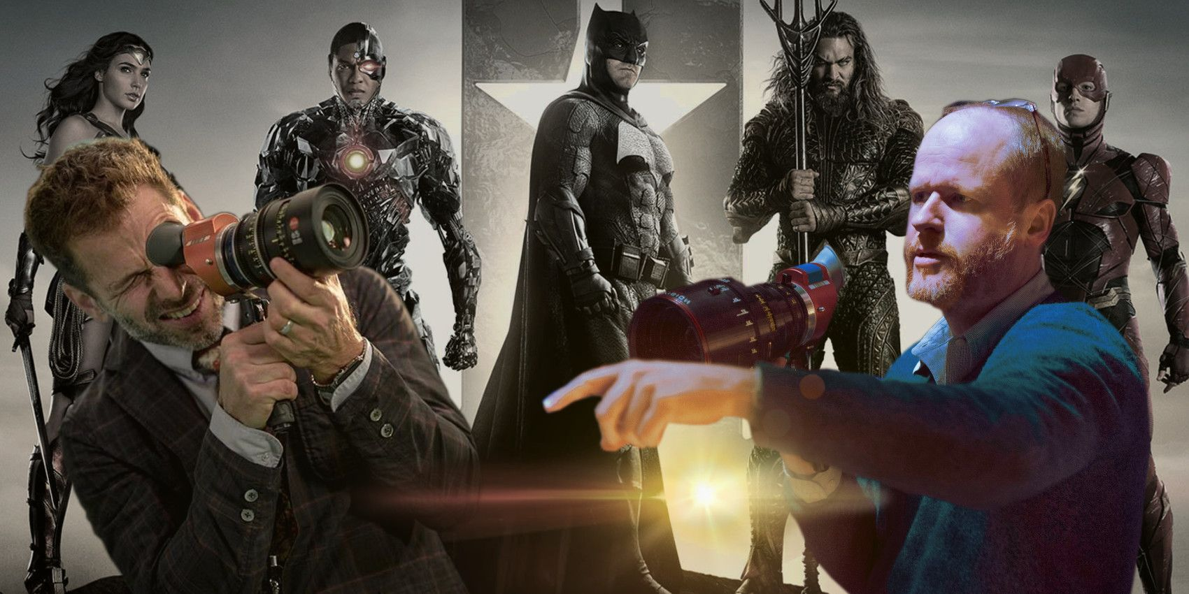 Justice-League-Reshoots-Zack-Snyder-Joss-Whedon
