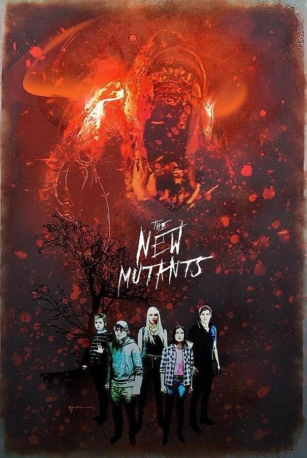 Los-Nuevos-Mutantes-Sinkiewicz