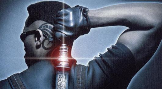 bds_blade_goyer-niega-snipes-problemas